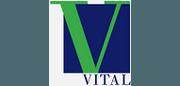 Vital Capital